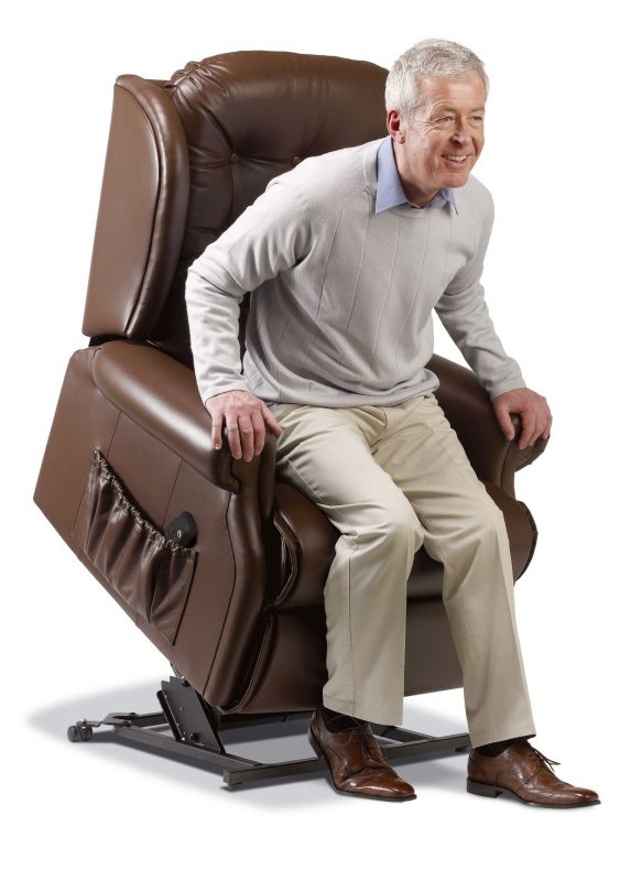 rent reclining lift chair in jackson wy area