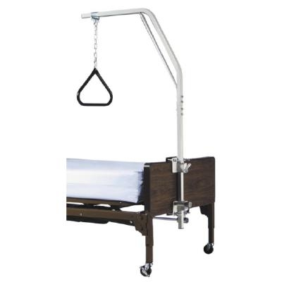 Available at Western Medical Equipment